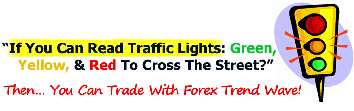 Forex Light