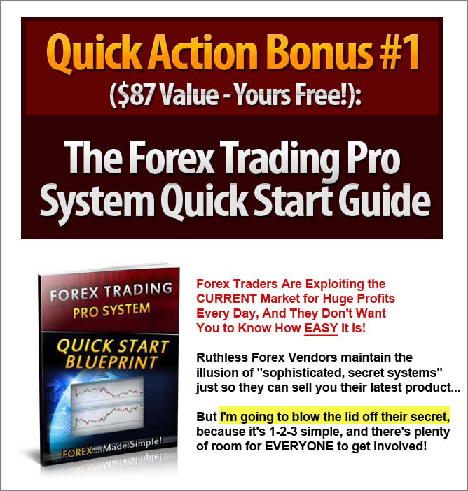 Successful day trading systems